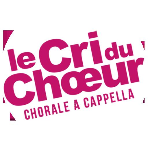 Le Cri du Chœur – Chorale a Cappella